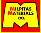 Milpitas Materials Co.